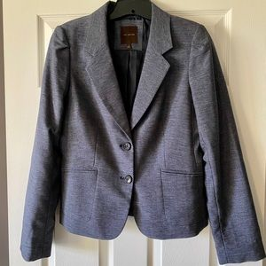 Women's Suit by The Limited